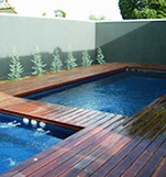 PPS Victoria Pool Maintenance Service