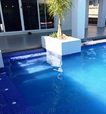 PPS Victoria Pool Service