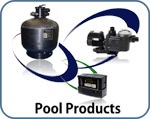 pool products portfolio