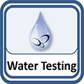 PPS Victoria Water Testing & Balancing