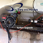 PPSVic SystemUpgrade2S