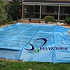 PoolCoverInstallation2Slogo