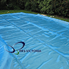 PoolCoverInstallation4Slogo