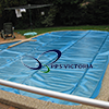 PoolCoverInstallation6Slogo