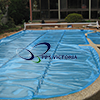 PoolCoverInstallation7Slogo