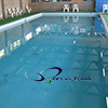 7 swimming pool restoration RSLSlogo