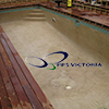 5 pool restoration activities AVSlogo