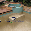6 pool restoration activities AVSlogo