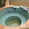 7 pool restoation activities AVSlogo