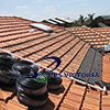 3poolsolarheatinginstallation KESlogo