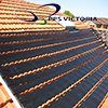 5poolsolarheatinginstallation KESlogo