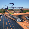 6poolsolarheatinginstallation KESlogo