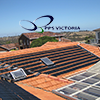 7poolsolarheatinginstallation KESlogo