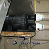 3 spa pump replacement DandSlogo