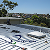 3 pool solar heating AHSlogo