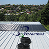 4 pool solar heating AHSlogo