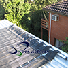 5 pool solar heating AHSlogo