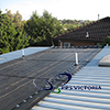6 pool solar heating A HSlogo
