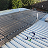 7 pool solar heating AHSlogo