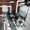 pool system upgrade6Slogo