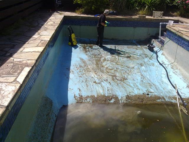 Swimming Pool Maintenance Services Melbourne Pps Victoria