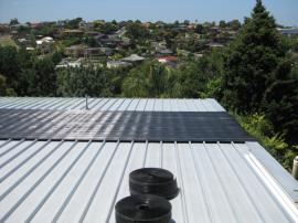 3-pool-solar-heating-AHL