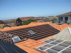 7+pool+solar+heating+installation-KEL