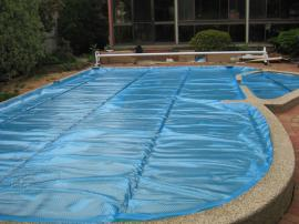 Pool+Cover+Installation7L